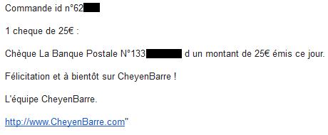 http://gagner-sur-internet.org/images/paiement/cheyenbarre/1er_paiement_Cheyenbarre.png