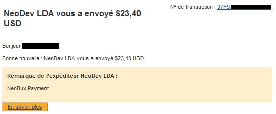 http://gagner-sur-internet.org/images/paiement/neobux/1er_paiement_neobux.png